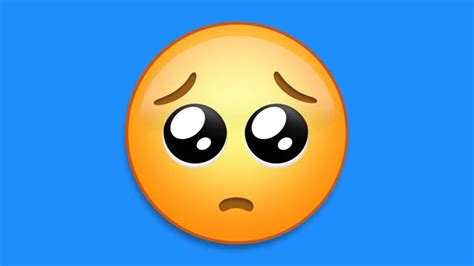 foto de Emoji Pop 146 FCPX Animated Emojis Titles & Transitions