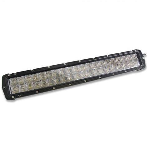 led light bars 120w 14400 lumens 560mm 5 year warranty