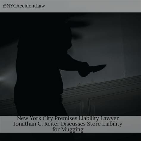 New York City Premises Liability Lawyer Discusses Store. Lms Property Management Hvac Certification Ga. Elementary Education Online We Buy You Car. Free Firefighter Training Online. Orange County Car Accident Lawyer