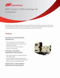 Ingersoll Rand Garage Mate Air Compressor