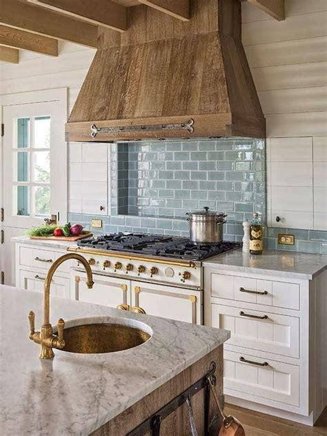 Kitchen Island Vent Ideas by Covered Range Ideas Kitchen Inspiration Kitchen