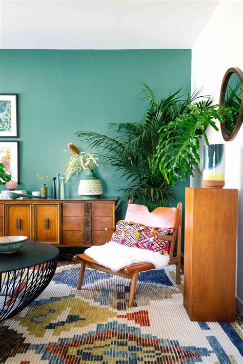 best green paint for living room these are our