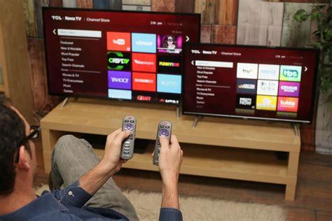 roku  power smart speakers sound bars   home