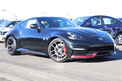 nissan  coupe nismo dr car  roseville