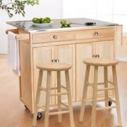 fancy kitchen islands large portable kitchen islands with seating granite island bar stools for and portable kitchen
