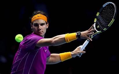 Nadal Rafael Wallpapers Celebrity Sports Tennis Player
