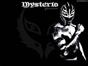 Rey Mysterio 2016 Full HD Wallpapers - Wallpaper Cave