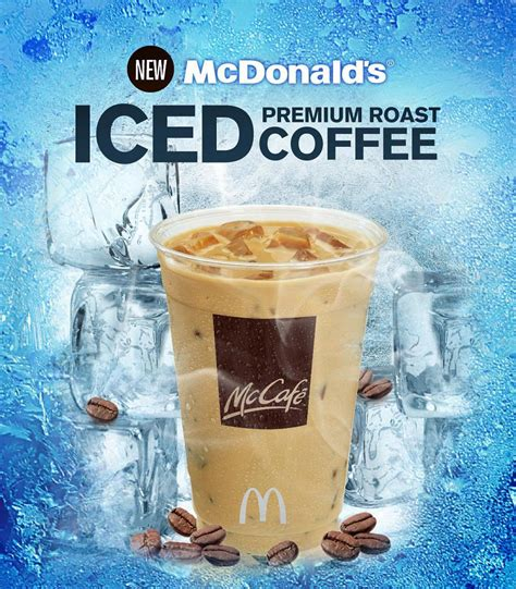 By continuing to browse our site, you are agreeing to our use of cookies. Justin Aquino's Blog: McDonald's Menu
