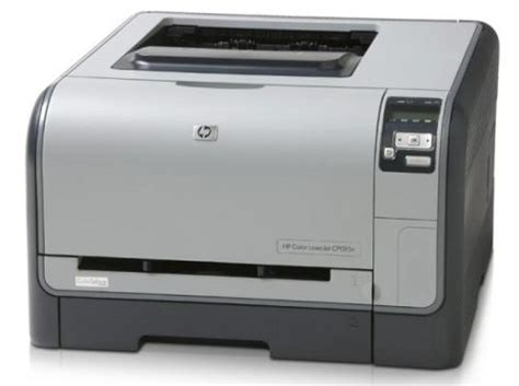 Downlod printer hp color laser jet cp1215. HP Color LaserJet CP1515n - Colour Laser Printer Review | Trusted Reviews