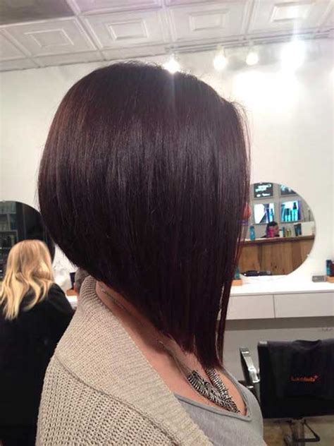 1000 images about bobs napes and hairstyles pinterest nape stacked bobs and