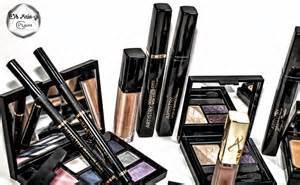 makeup artist supplies artistry makeup vs show makeup by fabio stefano vero