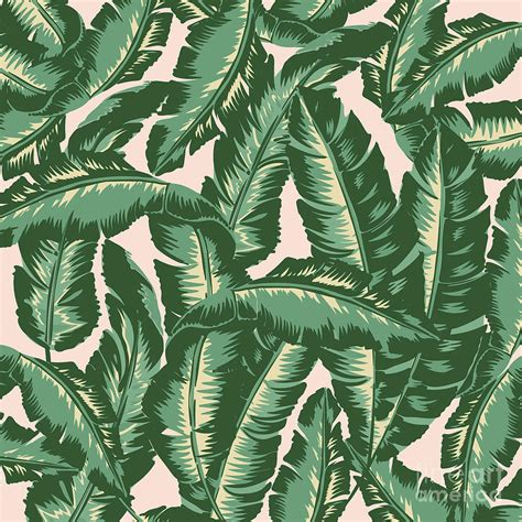 palm print digital by amelia hughes