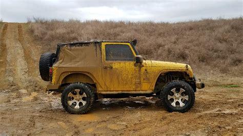 jk broke  wd linkage bushing   trip  jeep wrangler jeep wrangler