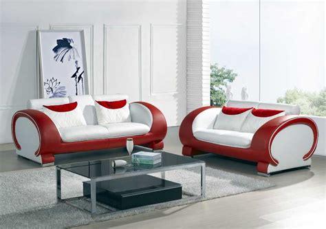 kursi sofa ruang tamu terbaru 14 desain kursi dan sofa ruang tamu minimalis terbaru