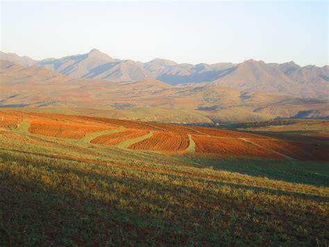 Fileafrican Landscapejpg