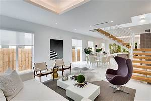 Coconut, Grove, Townhouse, By, All, About, The, Wow