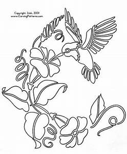 Beginner wood burning patterns woodburning pinterest for Wood burning templates free download