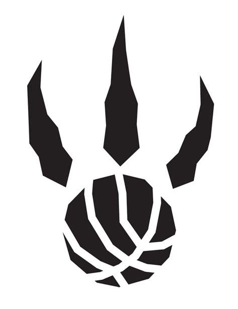 brand   logo  toronto raptors  sid lee