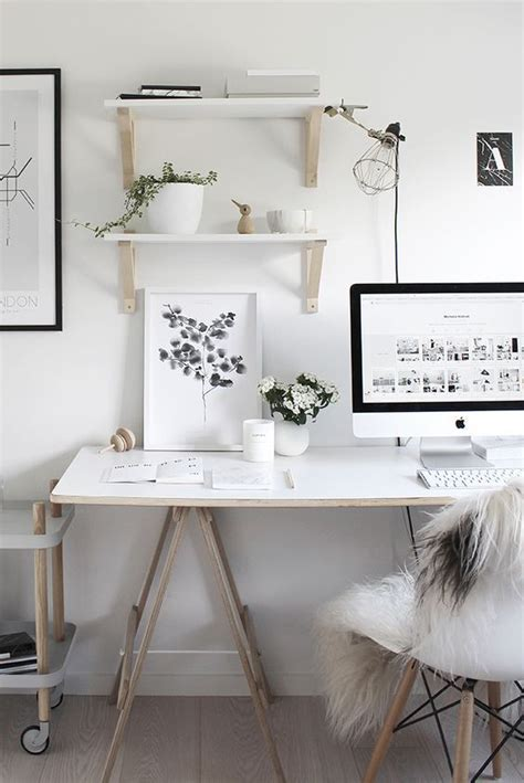 152 best work deco inspiration best 25 white home office furniture ideas on