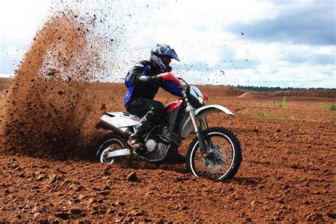 used motocross 100 85cc motocross bikes 49cc 50cc 2 stroke gas