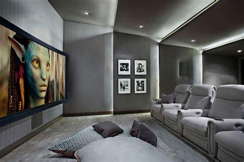 interior design home styles interior design styles trend home designs of