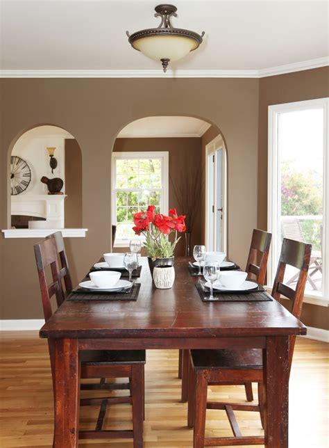 amazing unique dining room tables dining room design