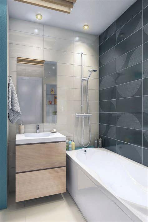 equipement chambre bebe baños pequeños 36 ideas para espacios estrechos