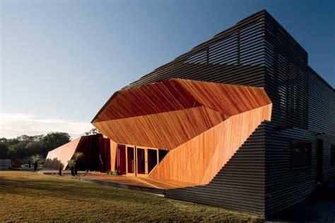 Australian Architect  Architecture Studios Australia  E