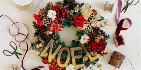 top 10 diy holiday decorations on a budget 107 5 kool fm