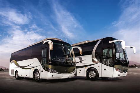 Luxury Transportation by Luxury Transportation Chile Bestourchile