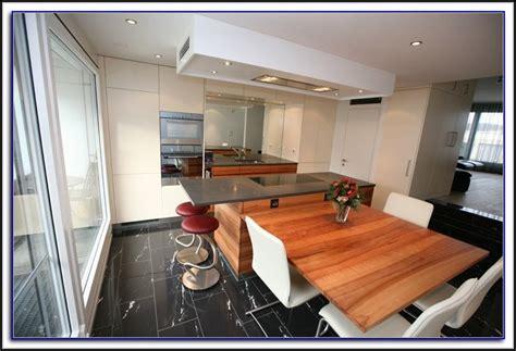 Nobilia Arbeitsplatte Als Tisch  Arbeitsplatte House