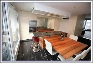 Arbeitsplatte Als Tisch : nobilia arbeitsplatte als tisch arbeitsplatte house und dekor galerie 8640x7b4jy ~ Sanjose-hotels-ca.com Haus und Dekorationen