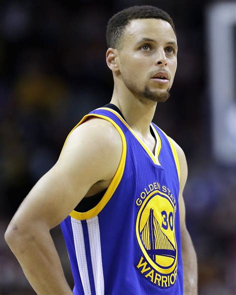 Stephen Curry  Famous Basketball Players, Athlete