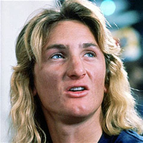 Spicoli Images Cal Poly Look A Likes Eastern Washington Eagles