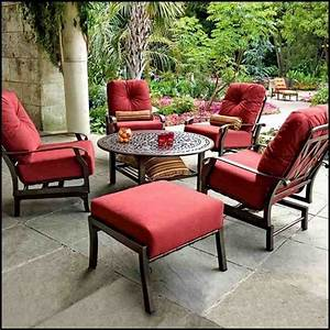 garden treasures patio furniture replacement cushions best With patio furniture covers on clearance