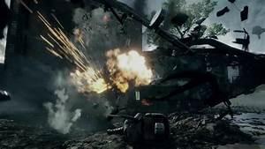 Battlefield 1 Gameplay Series Weaponsmp4000103100 Gameranx