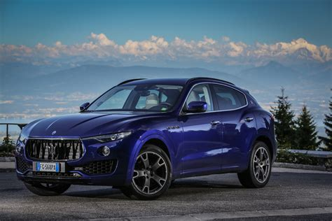 maserati levante maserati levante s the 1 000 mile review gtspirit