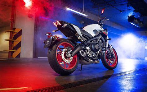 Suzuki Neuheiten 2019 by Motorrad Neuheiten 2019 Weltpremieren Und Neue Modelle