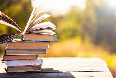 Books Boeken Natural Achtergrond Aeroleads Reading Natuurlijke