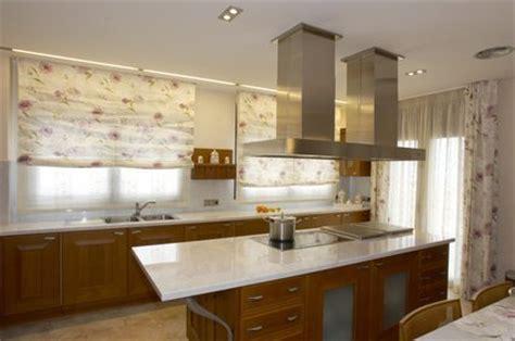 modele rideau de cuisine rideaux de cuisine comment choisir des rideaux pour sa