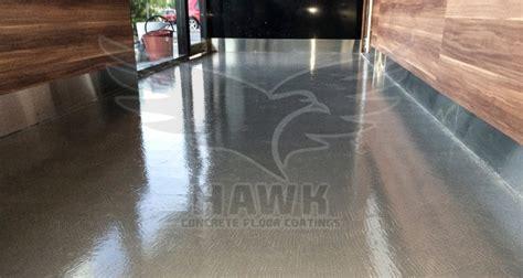 Commercial Floor Coatings Perth   Industrial Floor Coating