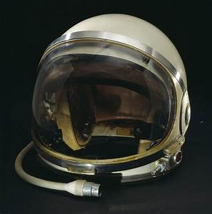 Astronaut Space Helmet - Pics about space