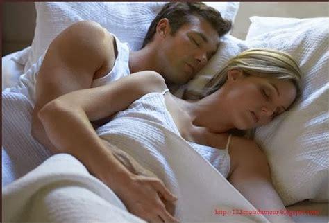 chambre nuit d amour petit mots d 39 amour pour dire bonne nuit phrase d 39 amour
