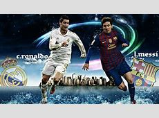 Ronaldo The Real STAR Ronaldo Vs Messi
