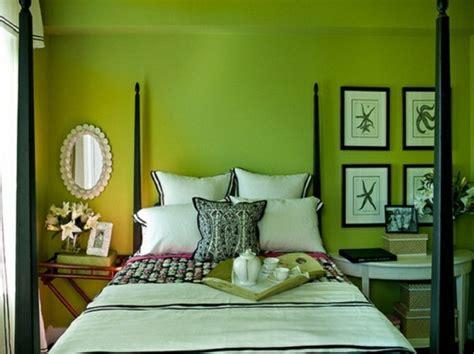 les belles chambres a coucher les meilleures idées pour la couleur chambre à coucher
