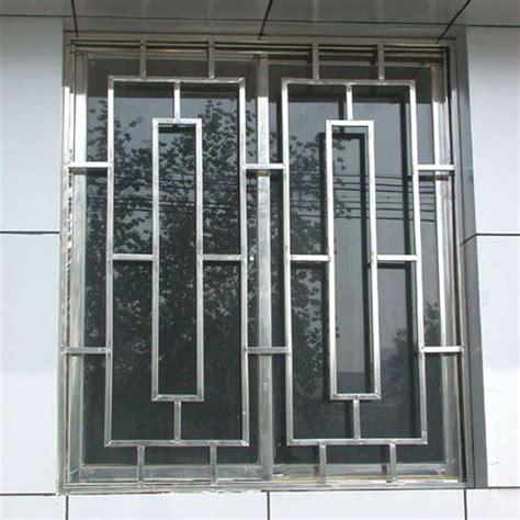 steel frame windows doors melbourne design manufacturer