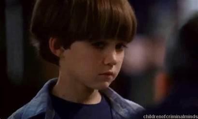 Boogeyman Bailey Preston Actor E06 S02