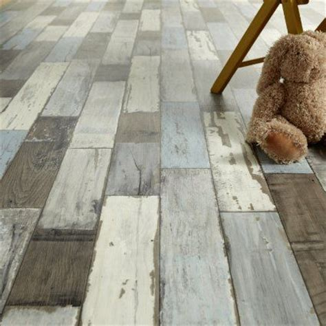 linoleum flooring ideas  pinterest wood