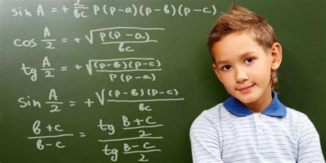 ilmuwan mitos anak pertama kerap lebih cerdas  benar merdekacom