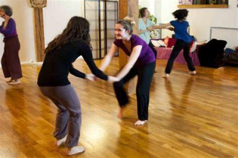 Biodanza - Danse la Vie! | Disciplines accueillies | Les ...